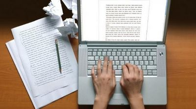 Rush-my-essays.com: Custom Essay Writing Service of Top Quality With Low Prices of the